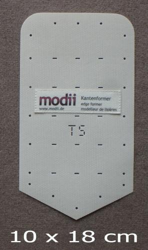 modii Kantenformer - Taschen